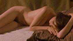 Eva Green nude full frontal explicit and sex threesome in - The Dreamers (2003) hd1080p BluRay (12)