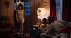 Gina Gershon nude full frontal bush- Killer Joe (2011) hd1080p