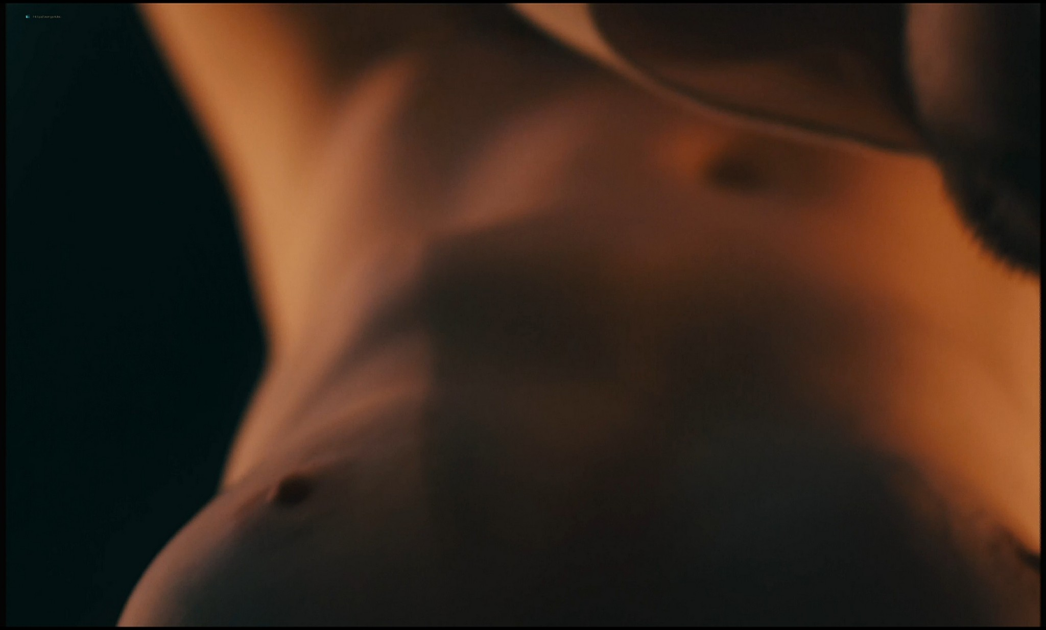 Michelle Williams nude topless and some hot sex - Blue Valentine HD 1080p BluRay REMUX (8)