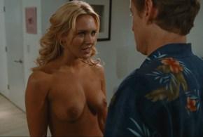 Nicky Whelan nude topless Alexandra Daddario hot  – Hall Pass (2011) hd1080p
