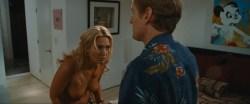 Nicky Whelan nude topless Alexandra Daddario hot - Hall Pass (2011) hd1080p (2)