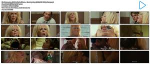 Nicole Kidman hot, sexy and wild sex doggystyle - The Paperboy (2012) HD 1080p (12)