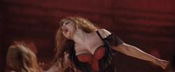 Penelope Cruz hot lingerie, Marion Cotillard and Fergie hot too - Nine (2009) HD 1080p BluRay (2)