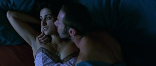 Penelope Cruz hot and Yohana Cobo hot and sexy in – Volver (2006) hd720p