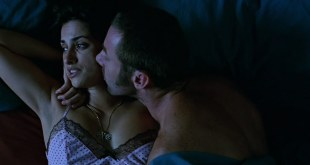 Penelope Cruz hot and Yohana Cobo hot and sexy in - Volver (2006) hd720p (5)