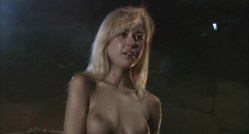Pilar Soto nude topless in - Beneath Still Waters (2005) hd1080p