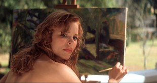 Rachel McAdams nude, sex and very hot - The Notebook (2004) hd1080p (11)