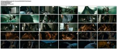 Roxane Mesquida naked and threesome sex from - Sennentuntschi (2010) HD 1080p BluRay (1)
