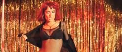 Salma Hayek hot see through from Americano (2011) hd 1080p BluRay (8)