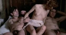 Stefania Casini nude and explicit in - Novecento (1976) hd720p