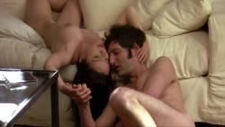 Veronica Sanchez nude and lot of sex Maria Lapiedra nude - La Montana Rusa (ES-2012) HD 1080p (10)