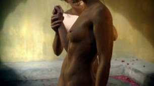"Anna Hutchison full frontal nude from ""Spartacus"" s3e6 hd720p"