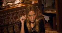 Chloe Sevigny naked sex and smoking fetish – Mr. Nice (2010) hd720p (6)