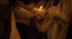 Chloe Sevigny naked sex and smoking fetish – Mr. Nice (2010) hd720p (1)