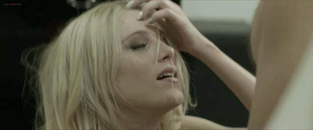 Dree Hemingway body double by Zoe Voss in explicit sex scene - Starlet (2012) hd1080p