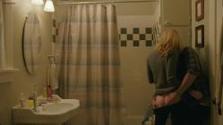Elizabeth Banks naked butt crack and pussy groping - The Details (2011) hd720p slow motion
