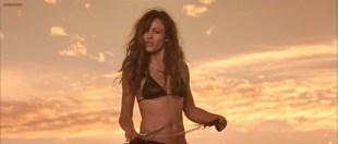 Elizabeth Hurley sexy -  Bedazzled (2000) HD 1080p BluRay