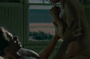 Kate Winslet all naked and sex – Mildred Pierce S1E1-E5 hd1080p