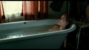 Kate Winslet nude bush and topless - The Reader (2008) hd720/1080p (4)