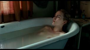 Kate Winslet nude bush and topless - The Reader (2008) hd720/1080p (3)