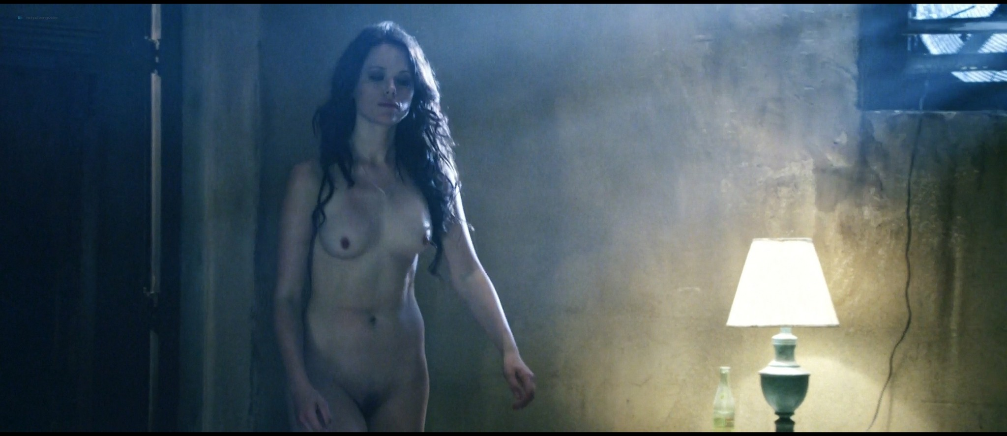 Katia Winter full frontal naked in - Arena (2010) HD 1080p WEb (8)