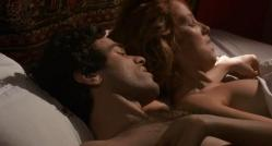 Kelly Reilly nude topless sexy lingerie - Les poupées russes (2005) hd720p