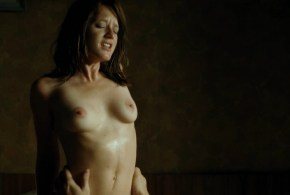 Ludivine Sagnier nude topless hot sex – Mesrine Public Enemy No 1 (FR-2008) hd1080p BluRay