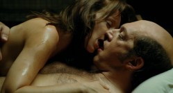 Ludivine Sagnier nude topless hot sex - Mesrine Public Enemy No 1 (FR-2008) hd1080p BluRay (3)