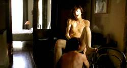 Margo Stilley all naked unsimulated sex mainstream explicit - 9 songs (2004) hd720p (8)