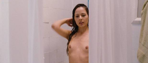 Martina Garcia full frontal nude from and Clara Lago nude topless - The Hidden Face (2011) HD 1080p (14)