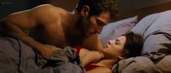 Martina Garcia full frontal nude from and Clara Lago nude topless - The Hidden Face (2011) HD 1080p (9)