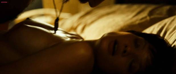 Mélanie Thierry nude and hot wet sex - Largo Winch (2008) hd1080p (4)