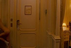 Natalie Portman butt naked – Hotel Chevalier (2007) hd1080p