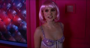 Natalie Portman sexy stripper – Closer (2004) hd1080p