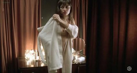 Olga Kurylenko nude topless and bound in - Le Serpent (2006) hdtv720p (16)