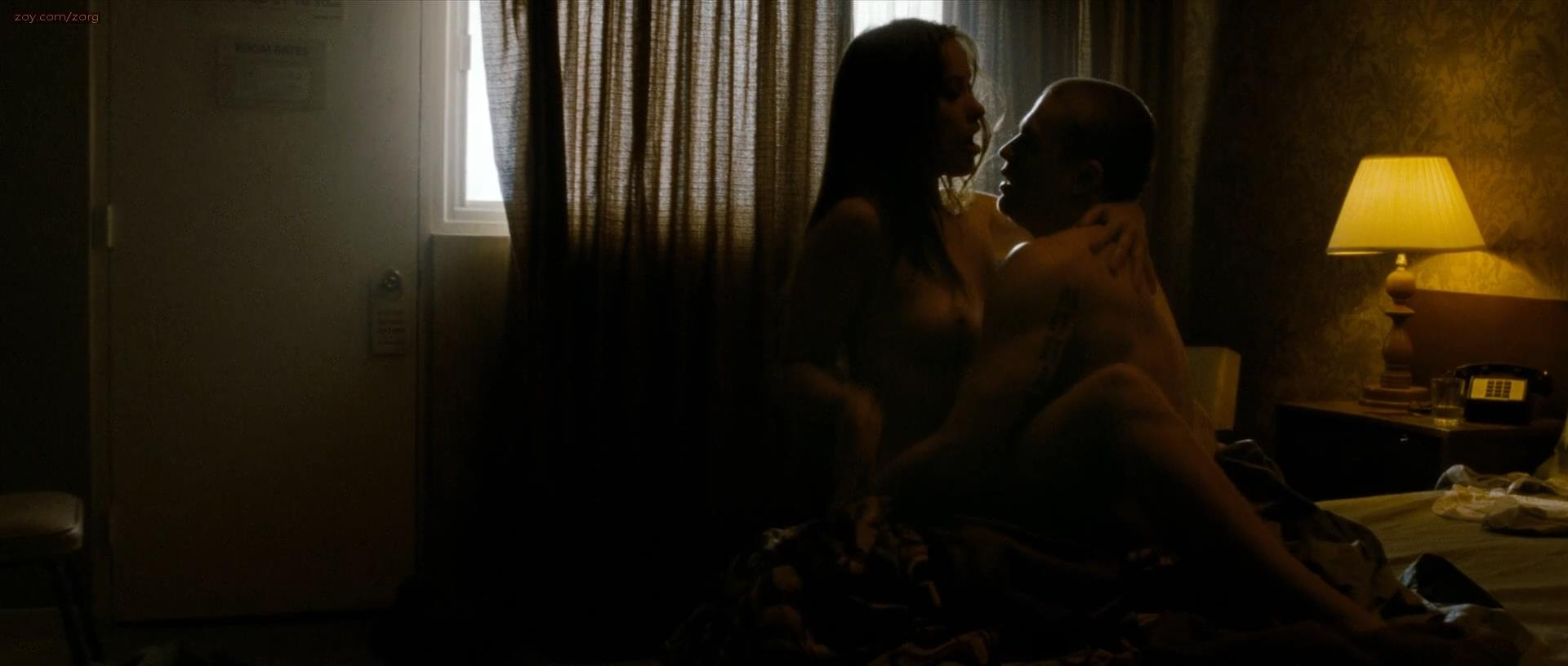 naked-olivia-wilde-sex