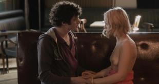 Sara Forestier nude topless - Tele Gaucho (2012) hd1080p