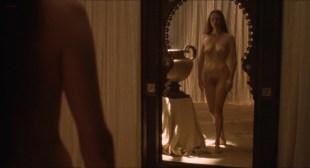 Tilda Swinton naked full frontal nude - Orlando (1992) hd1080p