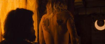 Veerle Baetens nude and sex - The Broken Circle Breakdown (BE-2012) HD 1080p BluRay (13)
