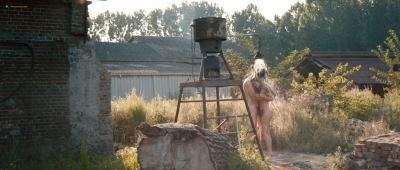 Veerle Baetens nude and sex - The Broken Circle Breakdown (BE-2012) HD 1080p BluRay (5)