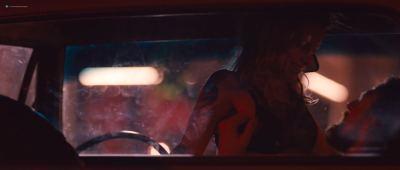 Veerle Baetens nude and sex - The Broken Circle Breakdown (BE-2012) HD 1080p BluRay (3)