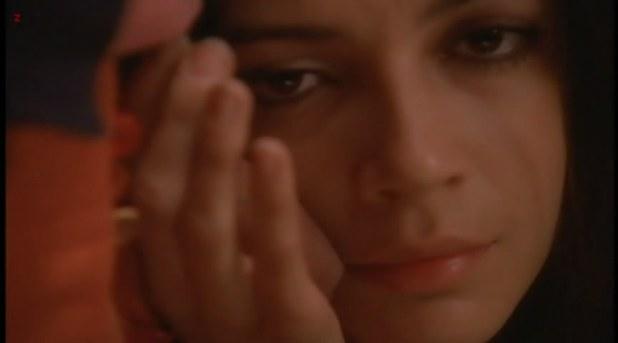 Carole Laure nude explicit oral sex - Sweet Movie (1974) 480p DVDrip (2)