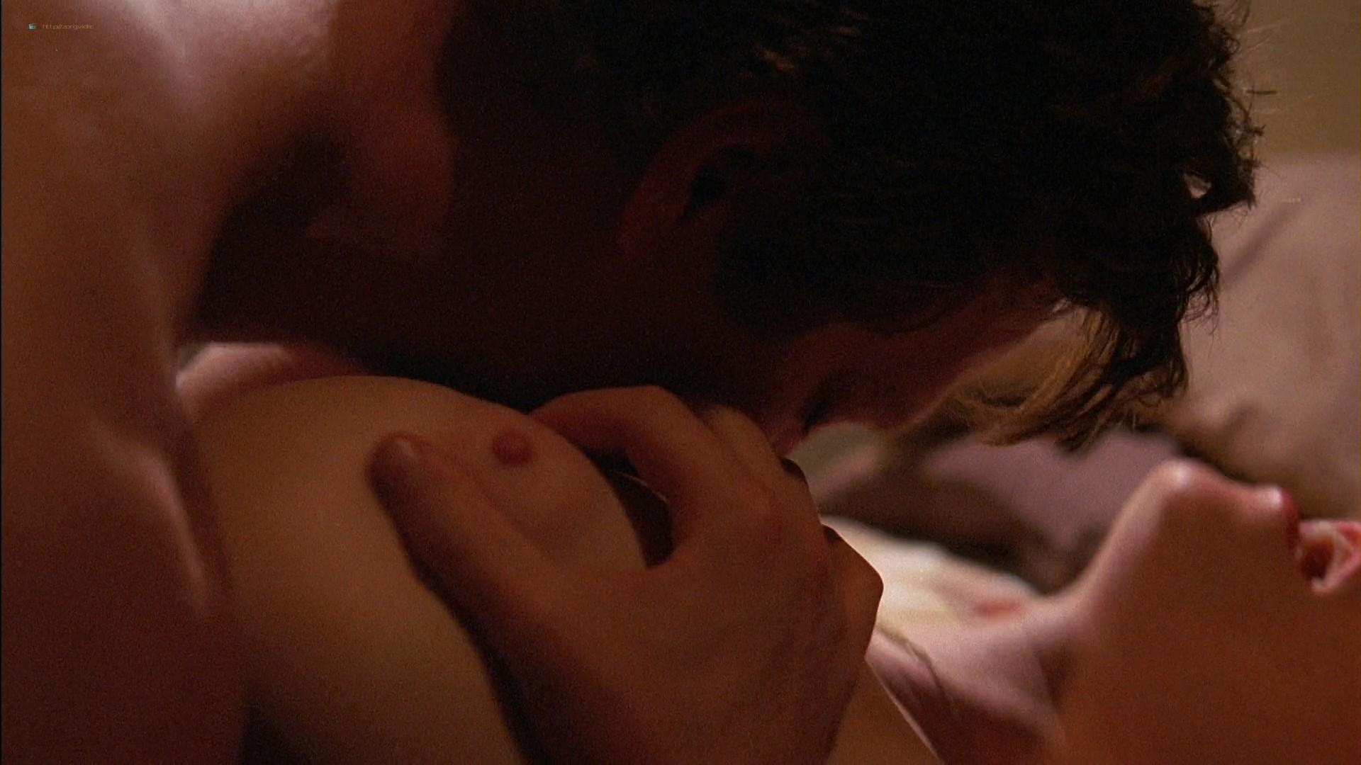 Diora Baird nude topless and hot sex Carmen Electra sexy - Hot Tamale (2006) HD 1080p WEB (7)