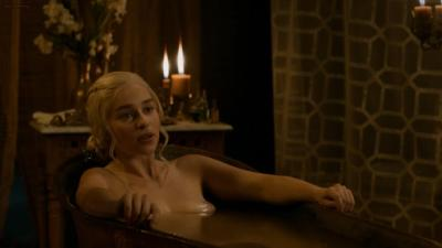 Carice van Houten nude topless butt and hot sex - Game of Thrones s3e8 hd1080p (17)