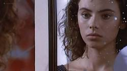Mathilda May full frontal nude - La Passerelle (FR-1988) (5)
