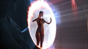 Zara Taylor nude topless and nude full frontal - John Carpenter's Cigarette Burns (2005) hd720p