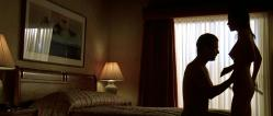 Kim Basinger naked and hot sex - The Getaway (1994) hd1080p