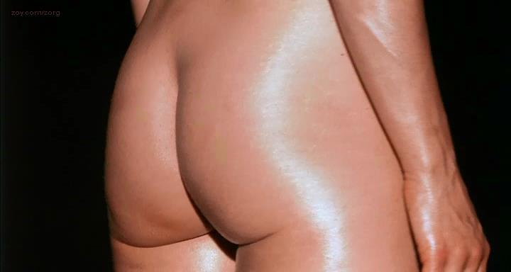 Noomi Rapace nude full frontal bush sex oral near explicit - Daisy Diamond (2007)
