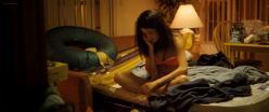 Selena Gomez not nude but hot in bikini - Spring Breakers (2012) hd1080p