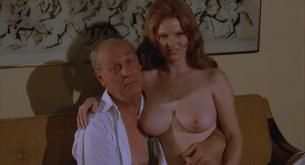 Sharon Kelly nude topless - Foxy Brown (1974) hd720p